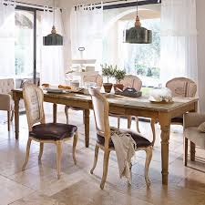Tisch Bergenfield Loberon