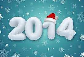 christmas 2014. Unique 2014 Wallpaper New Year Christmas 2014 Snowflake And Christmas 2014 E