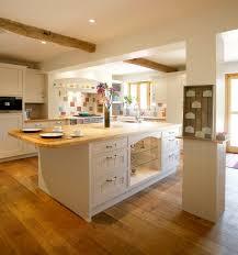 bespoke kitchen. beautifully bespoke kitchen island from searle \u0026 taylor