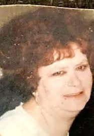 Obituary of Betty Lou Marino | Knott's Colonial Funeral Home servin...