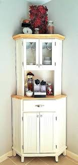 home coffee bar furniture. Winter Coffee Station With A French Flair Charming Ideas For All Lovers Home Furniture . Bar