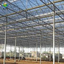 china low cost venlo glass greenhouse glasshouses china greenhouse commercial greenhouse