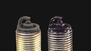 Spark Plug Heat Range Humidity Ngk Spark Plugs Tech Video