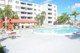 20 Best Apartments In North Miami Beach Fl With Pics