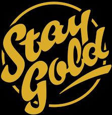 <b>Stay Gold</b> Austin   Austin, TX