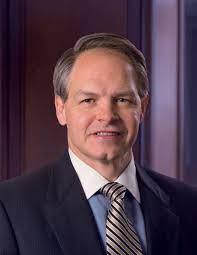 2011 Hileman Award Winner: Alan D. Wilson - College of Communication and  Information