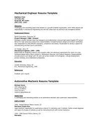 Homemaker Resume Sample Best Of Homemaker Resume Example Returning Work Secretary Objective For