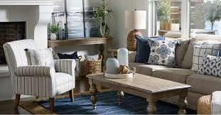 Ideal for coastal style living. Coastal Decor Beach Decor Kirklands