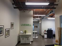 creative office spaces. Creative Leased Office Space Spaces R