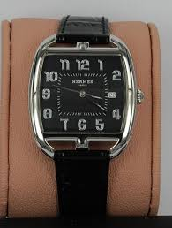 950 1 jpg hermes watches for men