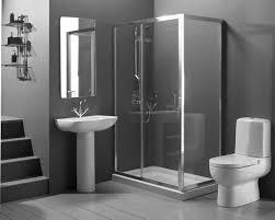 Best 25 Bathroom Paint Colors Ideas On Pinterest  Bedroom Paint Colors For A Small Bathroom