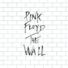 on pink floyd the wall cover artist with pink floyd the wall artwork 1 of 12 last fm