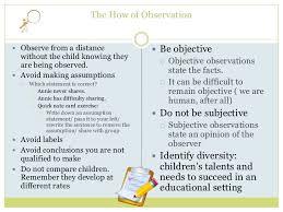 observing child psychology essay words child observation  observing child psychology essay words child observation essays and papers edu essay