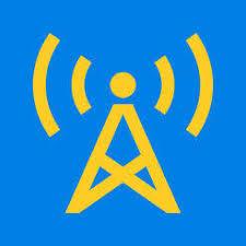 Swedish Charts Radio Sverige Fm Streaming And Listen To Live Online Music