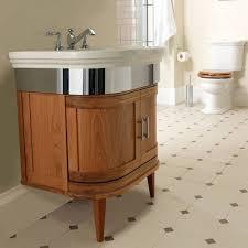 bathroom sink furniture. Imperial Carlyon Thurlestone Vanity Unit With Basin Bathroom Sink Furniture T