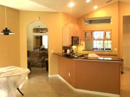 interior house paintingBest interior house paint Photo  13 Beautiful Pictures of Design