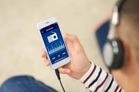 ラジオアプリのおすすめ5選 Iphoneandroidでamもfmも無料で聴き放題
