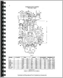 international harvester 574 wiring diagram wirdig international 574 tractor hydraulic parts images for tractor