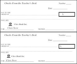 Blank Cheque Template Impressive Check Template Editable Blank Check Template Unique Editable Check