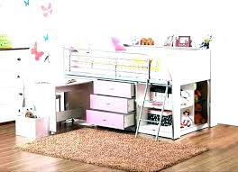 Bunk bed with slide ikea Double Decker Bed Ikea Low Loft Bed Loft Bed With Slide Loft Bed With Slide Low Loft Bed Low Loft Bed With Loft Bed With Slide Ikea Tromso Loft Bed Dimensions The Mirror Ikea Low Loft Bed Loft Bed With Slide Loft Bed With Slide Low Loft