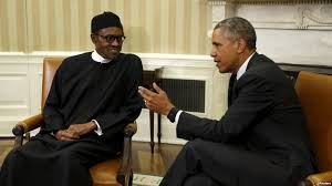 oval office july 2015. oval office july 2015 president barack obama meets with nigerian muhammadu buhari l in the o