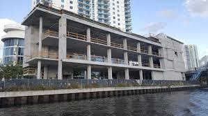 G3 Design Build G3 Designbuild Opa Locka Florida 33054 Thebathoutlet