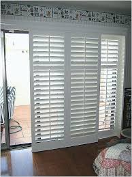 plantation shutters for sliding glass doors gallery of sliding glass door shutters new plantation shutters sliding