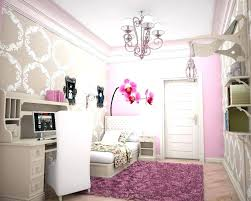 kids room curtains decor rugs teen bedroom wall lights for led lighting idea home interiors adorable