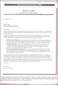 Resume Bio Example Military Bio Template 86