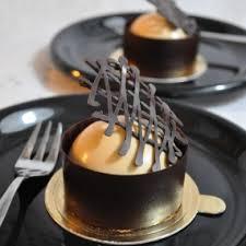 Decorating Dessert Plates Home Decorations Dessert Plate Snacks