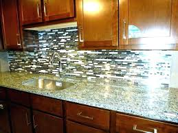 how to install dishwasher under granite installing as well counter into countertop