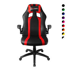 Most comfortable gaming chair World Warcraft Gaming Mgc2 Gaming Chair Gamingfactors Mgc2 Gaming Chair Mars Gaming