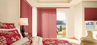 levolor vertical blinds. Levolor Vertical Blinds. Vertical_Blind_1 Vertical_Blind_2 Vertical_Blind_5 Blinds Y