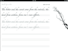Handwriting Practice Worksheets For Adults Yorkvillecentre