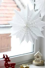 Weihnachtsstern Aus Brottüten Basteln The Inspiring Life