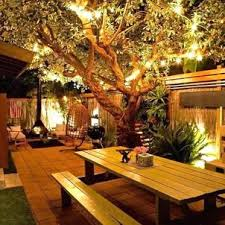 Outside patio lighting ideas Porch Outside Patio Lighting Ideas String Lights Large Deck Small Covered Outdoor Patio Lighting Ideas Gallery Gazabinfo Outside Patio Lighting Ideas String Lights Large Deck Small Covered