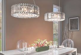chandelier chandelier costco stylish chandelier in costco throughout costco chandelier view 6 of