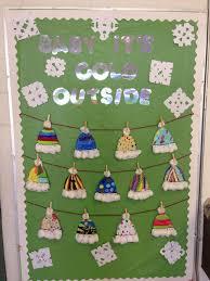 winter door decorating ideas. Winter Door Decorations For School Decorating Ideas