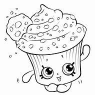 Let your child have fun coloring these free printable coloring pages. Jojo Siwa Coloring Pages Coloring Pages Kids 2019