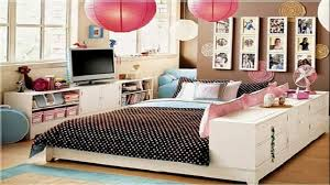 ... Surprising Girl Bedroom Ideas 2 Pretty Pink Girls Rooms Is To ...