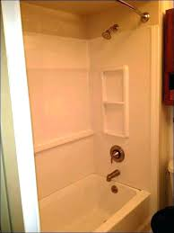 swanstone bathtub surrounds shower walls installation kit drain vs tile swanstone bathtub surround review swanstone shower surround reviews
