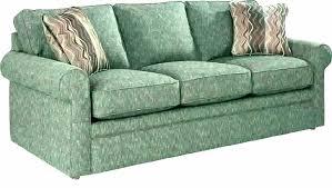 la z boy sleeper sofa lazy boy sofa bed lazy boy sofas review la z boy