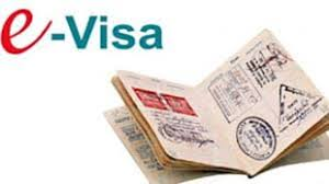 Of Policy Visa Download 27 For Australia Png Free Cliparts Uihere