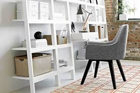 Living Room Furniture Austin 5 Scandinavian Accent Chairs For Your Living Room Rockford Office