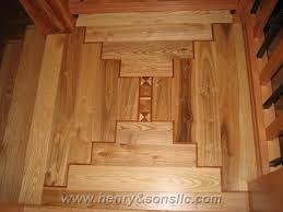 hardwood floor design patterns. Inspiration Idea Wood Floors Pattern Floor JPG Design Sq Ft Custom Hardwood Patterns R
