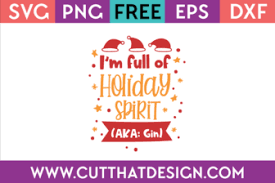 22 ноя 2020 в 16:45. Free Svg Files Christmas Archives Cut That Design