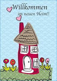 Sprüche Zum Einzug In Ein Neues Haus Lovely Bildergebnis Fr Brot Und