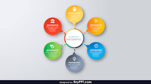 003 Template Ideas Best Ppt Templates Free Download Striking