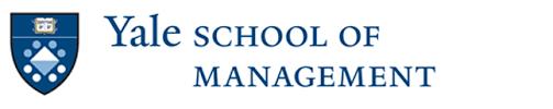 yale essay business school admissions blog mba admission blog blog
