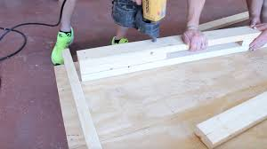 framing an exterior wall corner. How To Frame A Corner For 90 Degree Wall Connection Framing An Exterior L